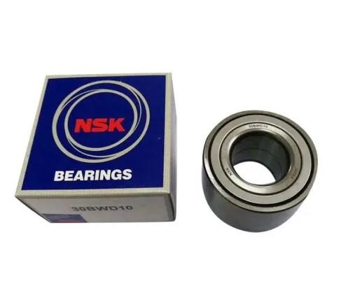 AURORA VCG-6-C3 Bearings