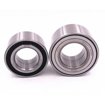 105 mm x 190 mm x 36 mm  NTN 7221DB angular contact ball bearings