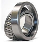 Toyana CX267 wheel bearings