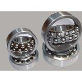 Double-Row Angular Contact Ball Bearings Without Filling Slots 3306A-2RS1tn9/Mt33